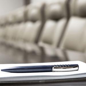 Escritorio-Board-Directores-2